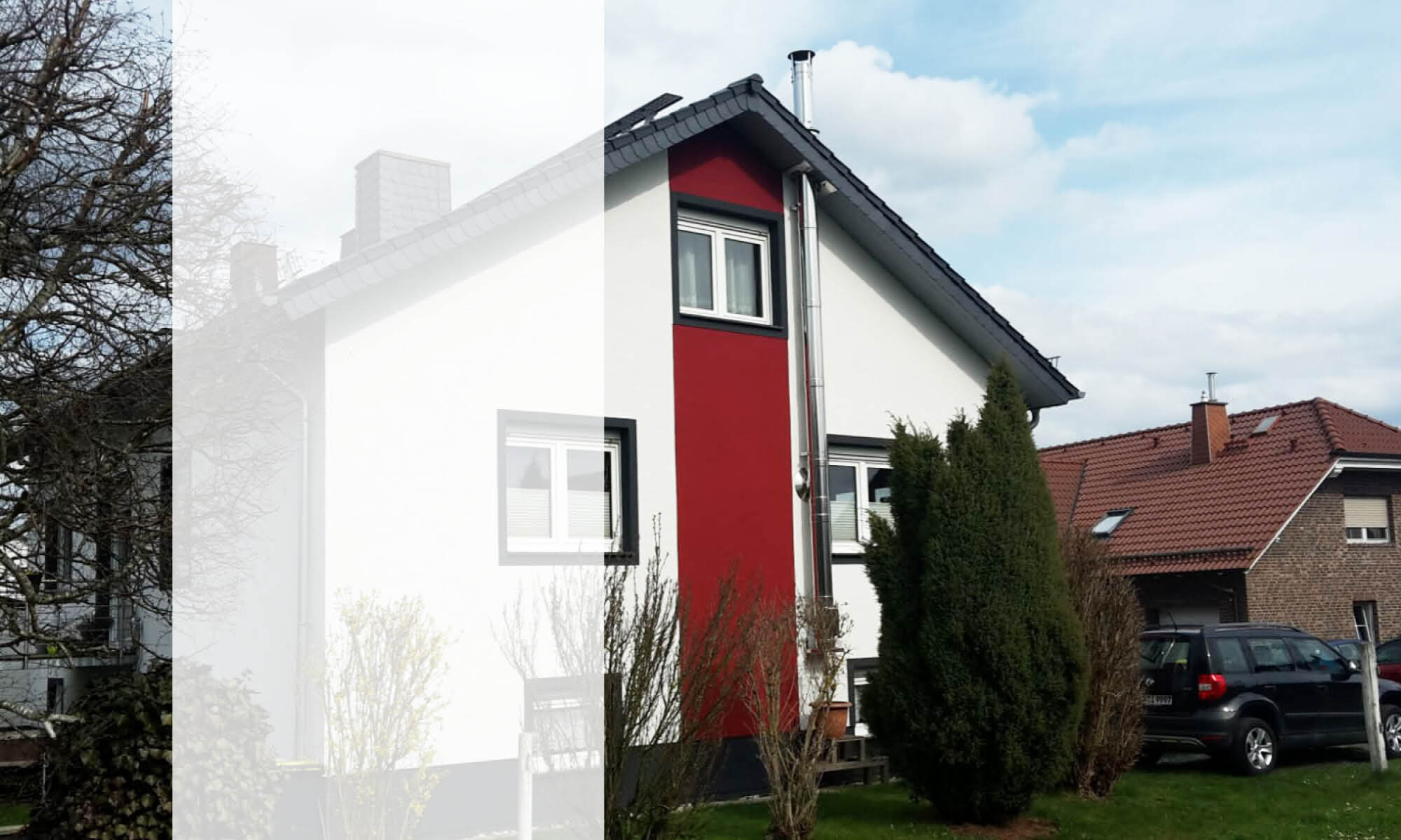 Malerbetrieb-Eckhardt
