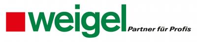 weigel_logo